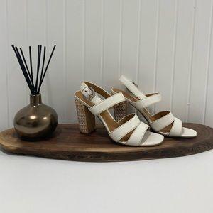 3 for $15 EUC PRADA Sandals